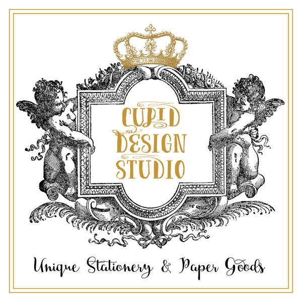 Cupid Design Studio