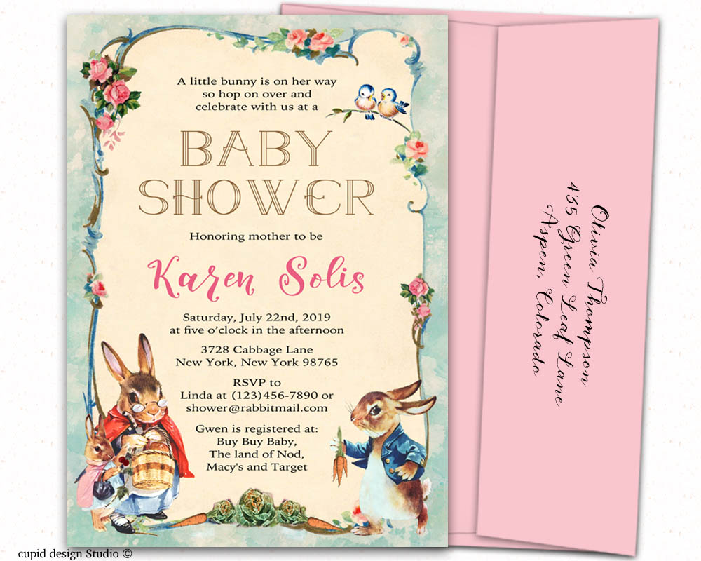 Beatrix-potter-baby-shower-invitation