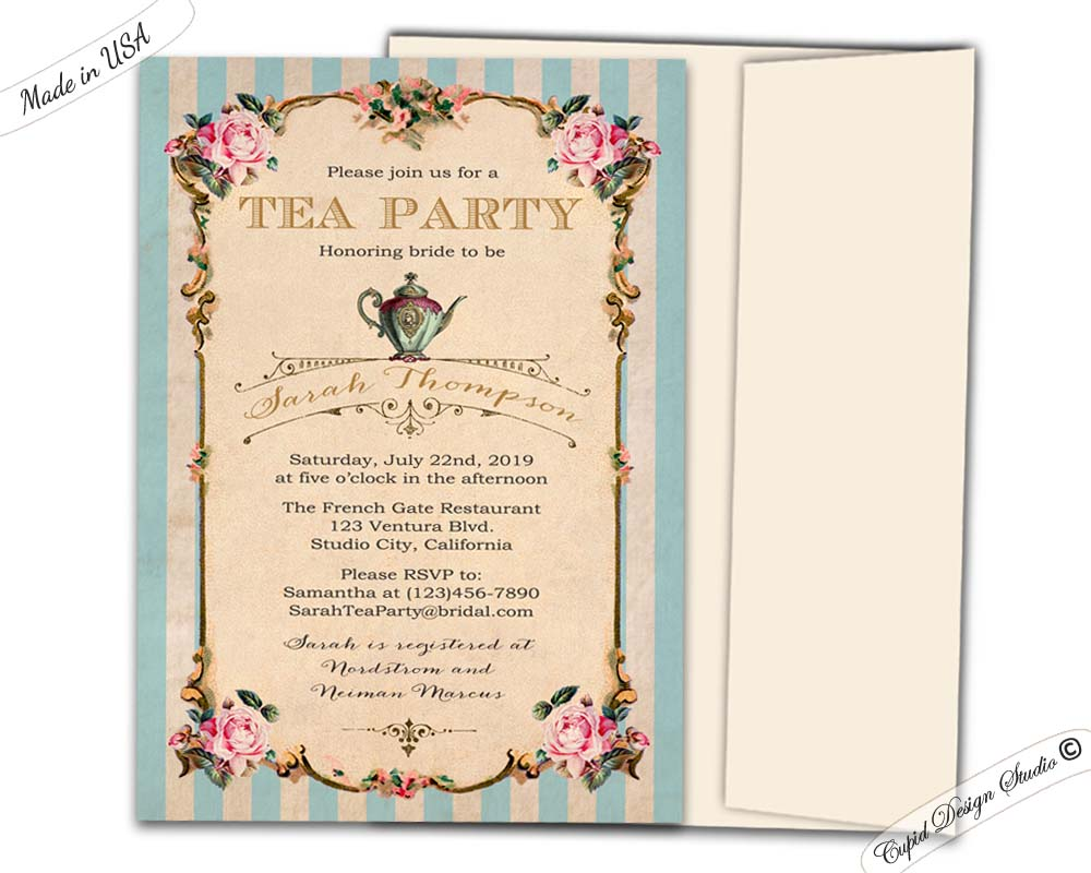 for invites invite invitations couples shower additional remarkable bridal cozy high wording