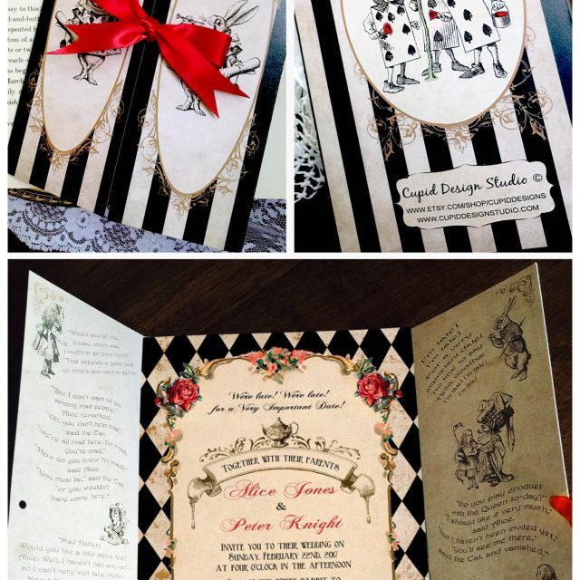 Personalized Invitations Stationery Santa Letters Recipe Books